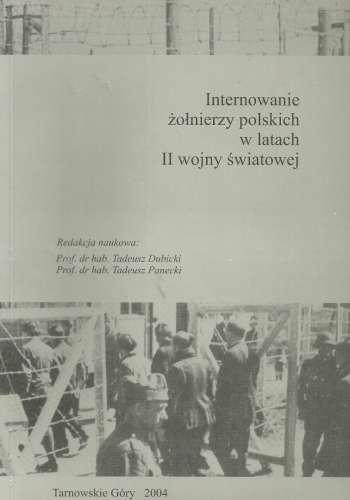 Internowanie_zolnierzy_polskich_w_latach_II_wojny_swiatowej