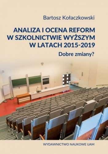 Analiza_i_ocena_reform_w_szkolnictwie_wyzszym_w_latach_2015_2019