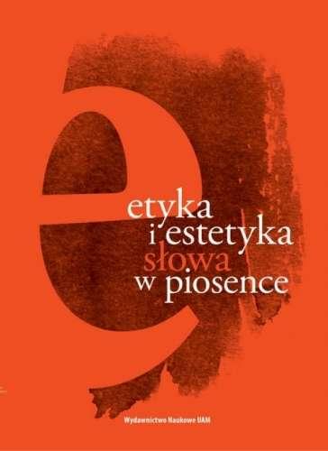 Etyka_i_estetyka_slowa_w_piosence