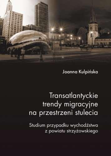 Transatlantyckie_trendy_migracyjne_na_przestrzeni_stulecia