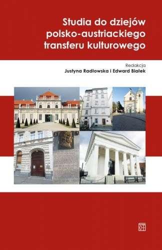 Studia_do_dziejow_polsko_austriackiego_transferu_kulturowego