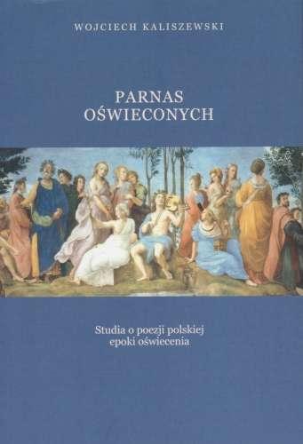 Parnas_oswieconych._Studia_o_poezji_polskiej_epoki_oswiecenia