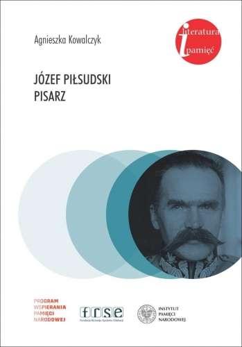 Jozef_Pilsudski._Pisarz