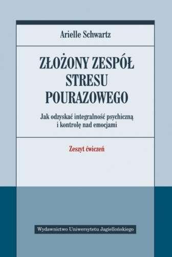 Zlozony_zespol_stresu_pourazowego.