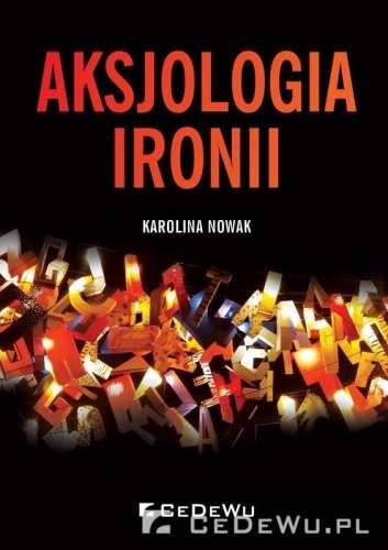 Aksjologia_ironii