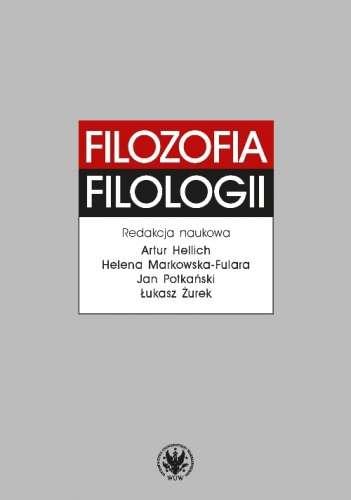 Filozofia_filologii
