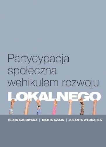 Partycypacja_spoleczna_wehikulem_rozwoju_lokalnego