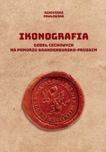 Ikonografia_godel_cechowych_na_Pomorzu_Brandenbursko_Pruskim