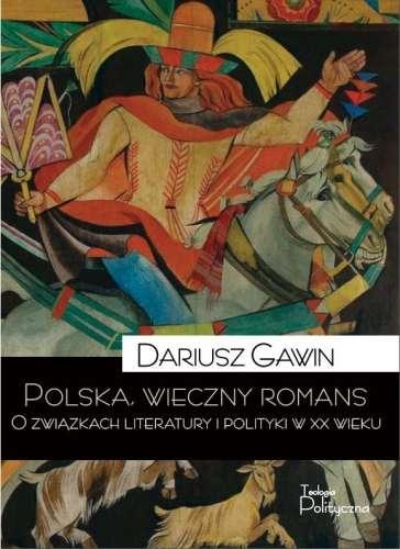 Polska__wieczny_romans