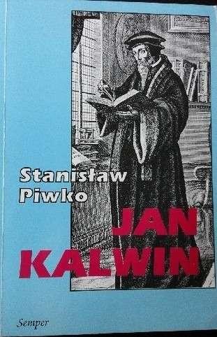 Jan_Kalwin