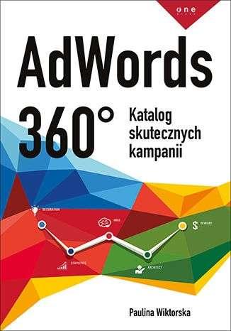 AdWords_360