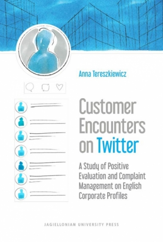 Customer_Encounters_on_Twitter._A_Study_of_Positive_Evaluation_and_Complaint_Management_on_English_Corporate_Profiles