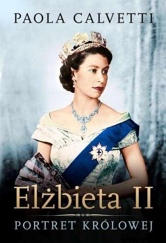 Elzbieta_II._Portret_krolowej