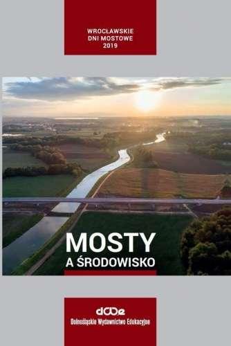 Mosty_a_srodowisko