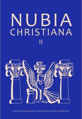 Nubia_Christiana_II