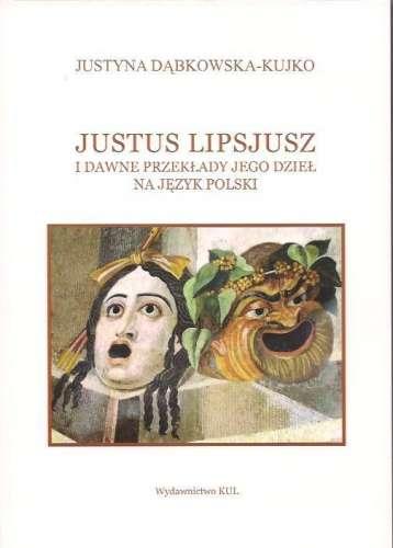 Justus_Lipsjusz_i_dawne_przeklady_jego_dziel_na_jezyk_polski