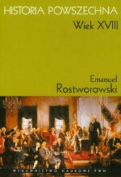 Historia_powszechna._Wiek_XVIII