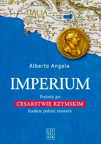 Imperium._Podroz_po_Cesarstwie_Rzymskim_sladem_jednej_monety