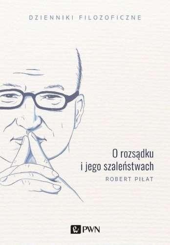 O_rozsadku_i_jego_szalenstwach