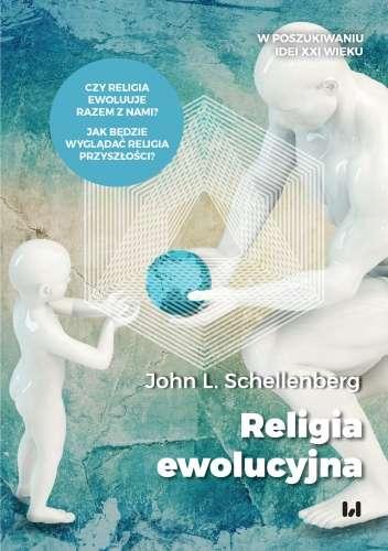 Religia_ewolucyjna