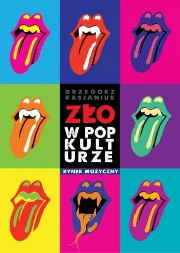Zlo_w_popkulturze._Rynek_muzyczny