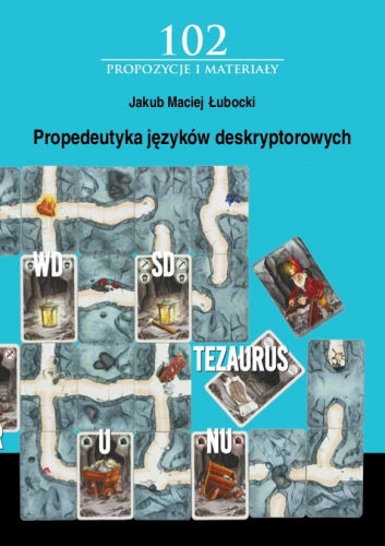 Propedeutyka_jezykow_deskryptorowanych