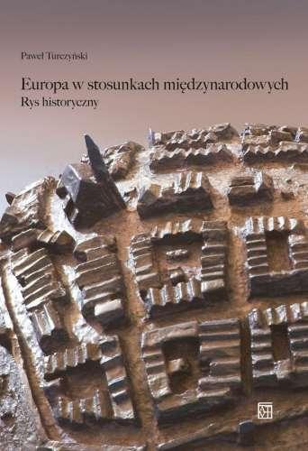 Europa_w_stosunkach_miedzynarodowych._Rys_historyczny