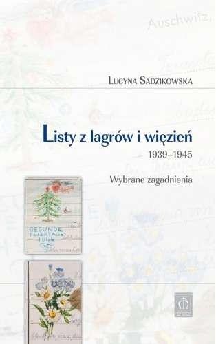 Listy_z_lagrow_i_wiezien_1939_1945._Wybrane_zagadnienia