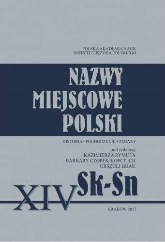 Nazwy_miejscowe_Polski__t._14_._Sk_Sn