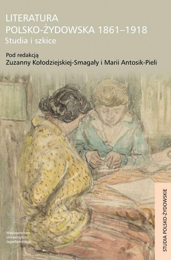 Literatura_polsko_zydowska_1861_1918._Studia_i_szkice