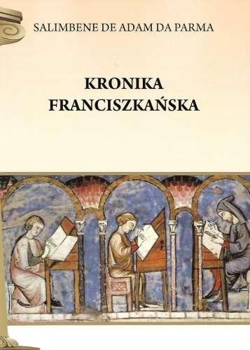 Kronika_franciszkanska