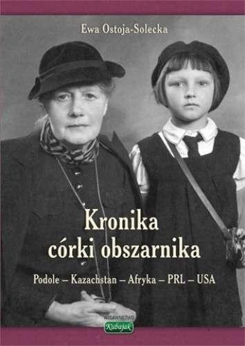 Kronika_corki_obszarnika._Podole___Kazachstan___Afryka___PRL___USA