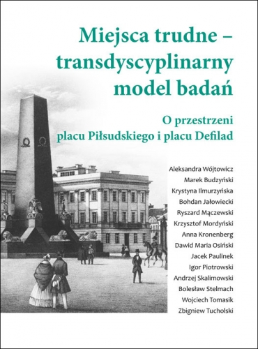 Miejsca_trudne___transdyscyplinarny_model_badan