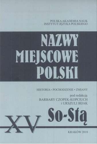 Nazwy_miejscowe_Polski__t.15_._So_Sta