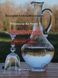 Trzezwosc._Studium_z_zakresu_pedagogiki_spolecznej