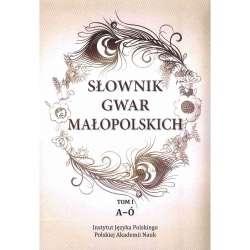 Slownik_gwar_malopolskich__t._I__A_O