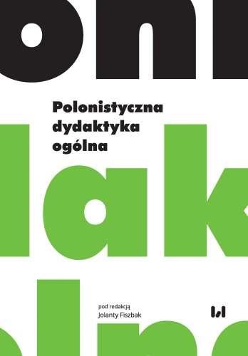 Polonistyczna_dydaktyka_ogolna
