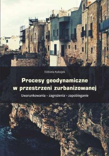 Procesy_geodynamiczne_w_przestrzeni_zurbanizowanej