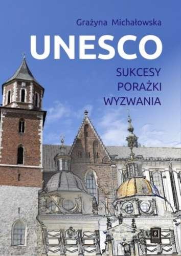 UNESCO._Sukcesy__porazki__wyzwania