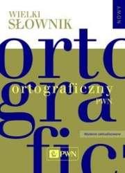 Wielki_slownik_ortograficzny_PWN_z_zasadami_pisowni_i_interpunkcji
