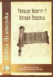 Biblia_Aramejska._Targum_Neofiti_1._Ksiega_Rodzaju