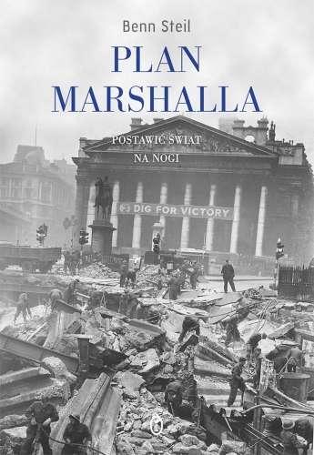 Plan_Marshalla._Postawic_swiat_na_nogi