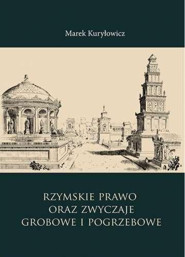Rzymskie_prawo_oraz_zwyczaje_grobowe_i_pogrzebowe