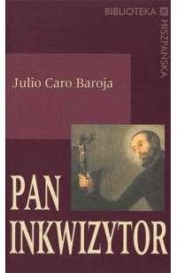 Pan_Inkwizytor