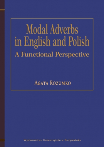 Modal_Adverbs_in_English_and_Polish._A_Functional_Perspective