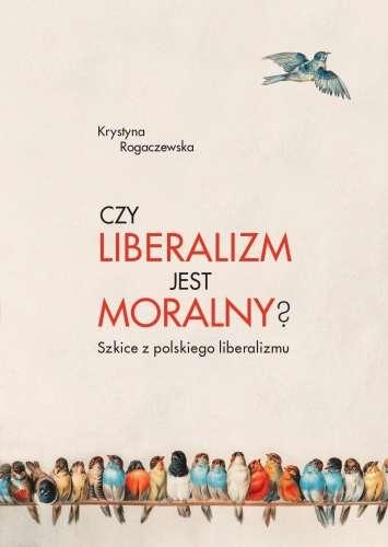 Czy_liberalizm_jest_moralny_