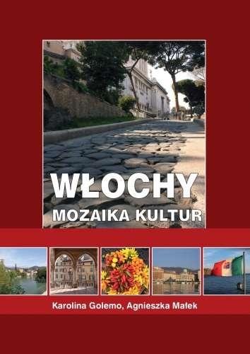 Wlochy._Mozaika_kultur