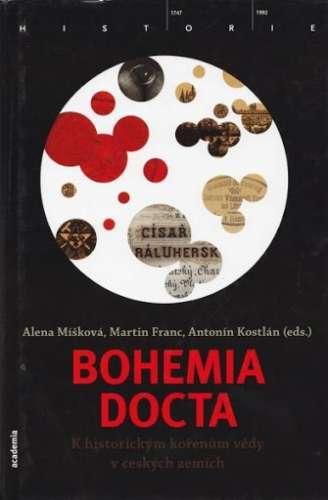 Bohemia_Docta._K_historickym_korenum_vedy_v_ceskich_zemich