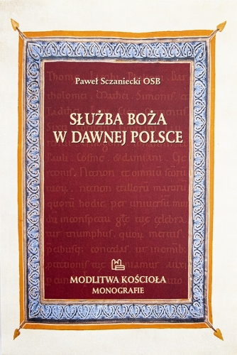 Sluzba_Boza_w_dawnej_Polsce