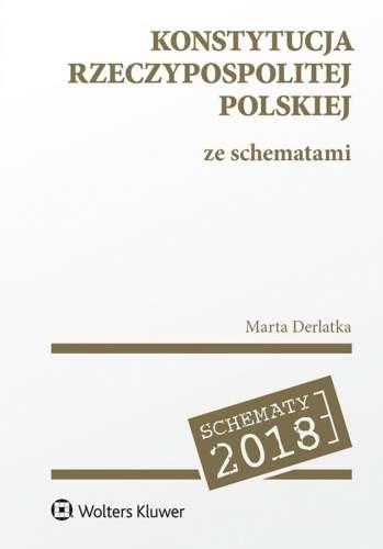 Konstytucja_Rzeczypospolitej_Polskiej_ze_schematami